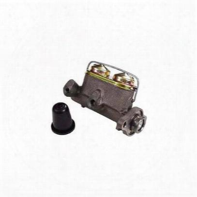 Omix-ada Brake Master Cylinder - 16719.07