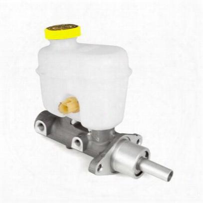 Omix-ada Brake Master Cylinder - 16719.27