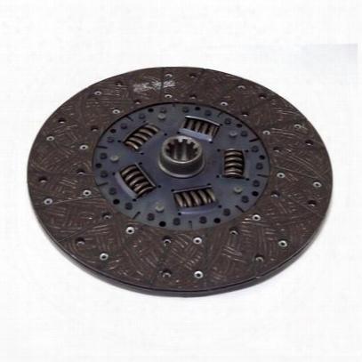 Omix-ada Clutch Disc - 169055.05