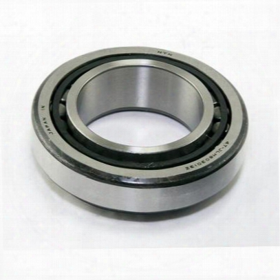 Omix-ada Cup And Bearing - 167099.01
