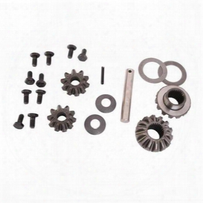 Omix-ada Dana 30 Differential Parts Kit - 16509.09