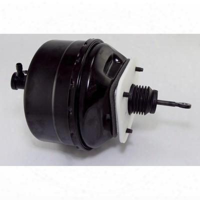 Omix-ada Power Brake Booster - 16718.06