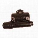 Omix-ADA Brake Master Cylinder - 16719.01