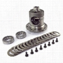 Omix-ADA Differential Case Assembly Kit - 16505.29