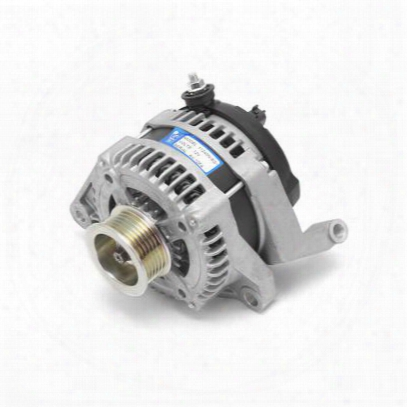 Omix-ada Alternator (natural) - 17225.19