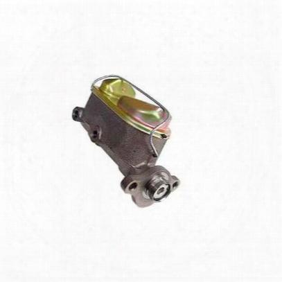 Omix-ada Brake Master Cylinder - 16719.08