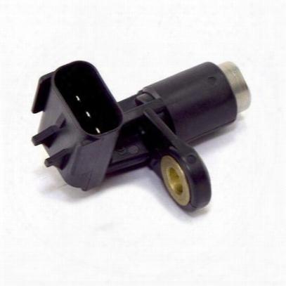 Omix-ada Crankshaft Sensor - 17220.04
