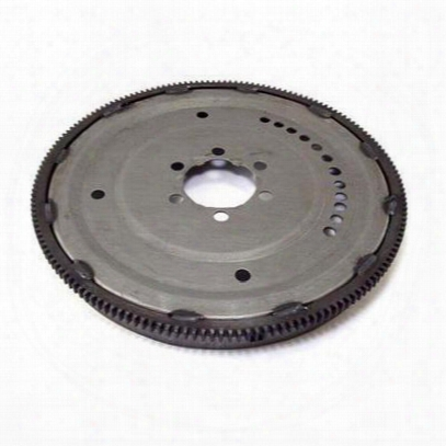 Omix-ada Flex Plate - 16913.1