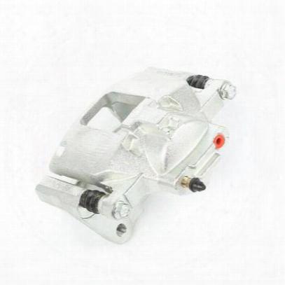 Omix-ada Front Brake Caliper - 16745.14
