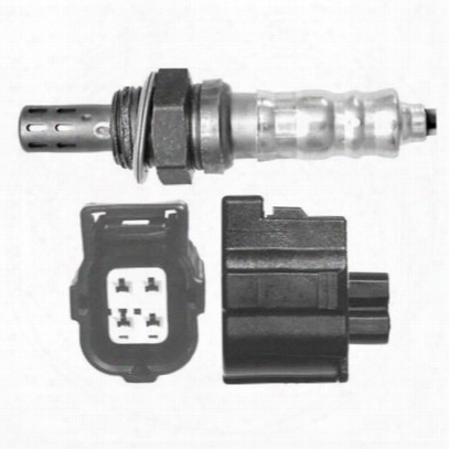 Omix-ada Oxygen Sensor - 17222.28
