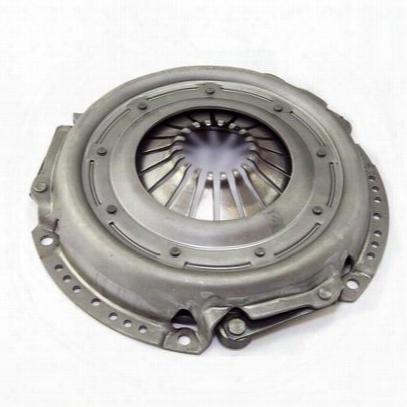 Omix-ada Pressure Plate - 16904.13