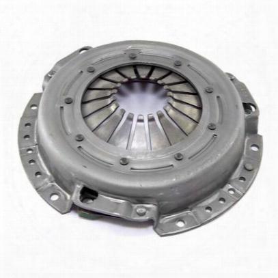 Omix-ada Pressure Plate - 16904.18