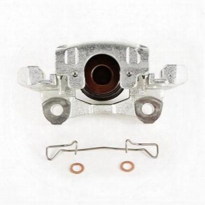 Omix-ada Rear Brake Caliper - 16757.09