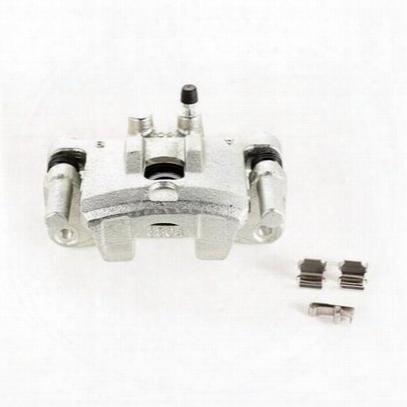 Omix-ada Rear Brake Caliper - 16757.14