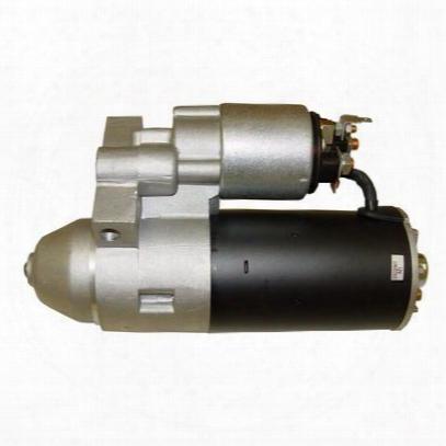 Omix-ada Starter - 17227.04