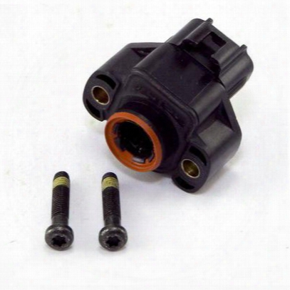 Omix-ada Throttle Position Sensor - 17224.04