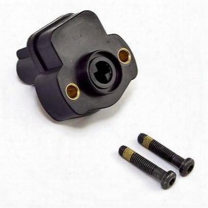 Omix-ada Throttle Position Sensor - 17224.06