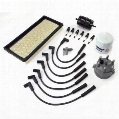 Omix-ada Tune Up Kit - 17256.22