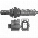 Omix-ADA Oxygen Sensor - 17222.32
