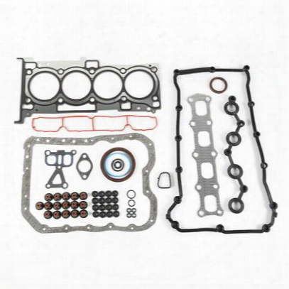 Omix-ada Engine Gasket Set - 17440.14