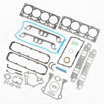 Omix-ada Engine Gasket Set - 17440.15
