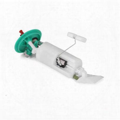 Omix-ada Fuel Pump Module Assembly - 17709.36