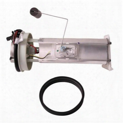 Omix-ada Fuel Pump Module Electric - 17709.28