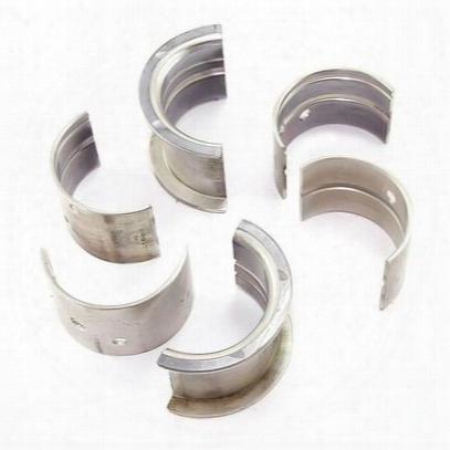 Omix-ada Main Bearing Set - 17465.05