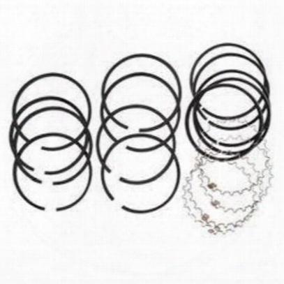 Omix-ada Piston Ring Set - 17430.14