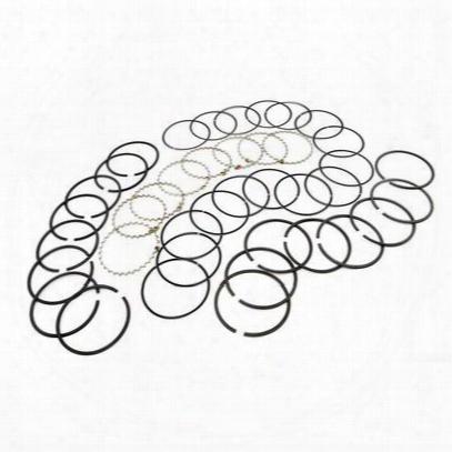 Omix-ada Piston Ring Set - 17430.36