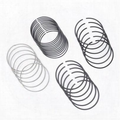 Omix-ada Piston Ring Set - 17430.56