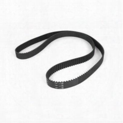 Omix-ada Timing Belt - 17453.5