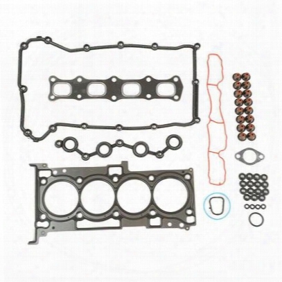 Omix-ada Upper Engine Gasket Set - 17441.17