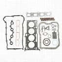 Omix-ADA Engine Gasket Set - 17440.13