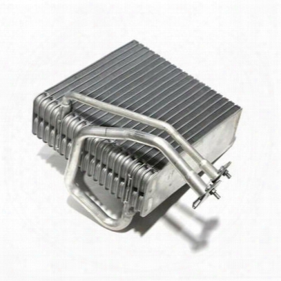Omix-ada Air Conditioner Drier - 17951.09