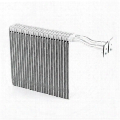 Omix-ada Air Confitioner Evaporator Core - 17952.06
