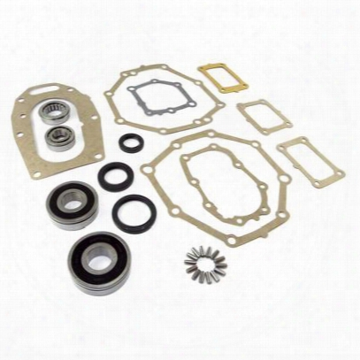 Omix-ada Ax4, Ax5 Overhaul Kit - 18806.09