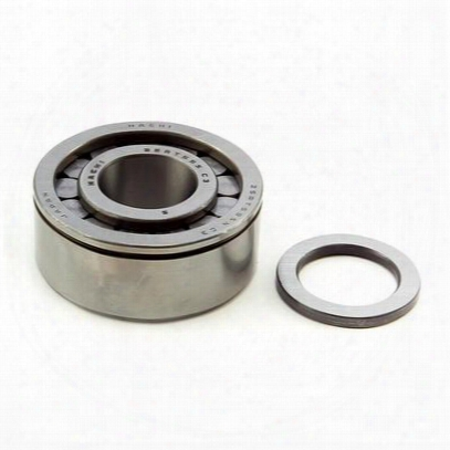 Omix-ada Front Cluster Shaft Bearing - 18887.41