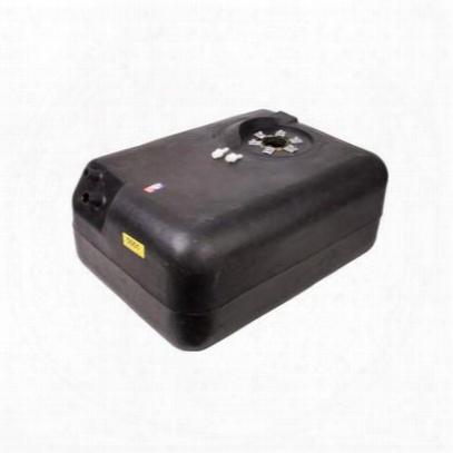 Omix-ada Fuel Tank - 17722.03