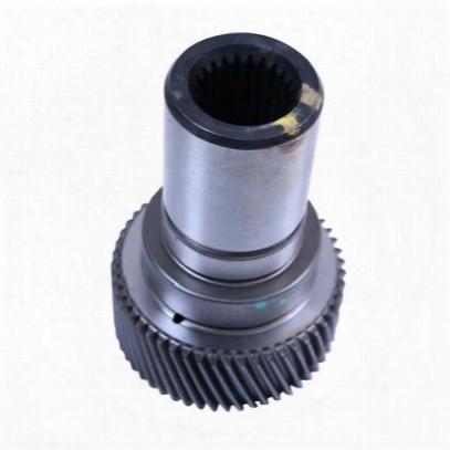 Omix-ada Np231 Input Gear - 18676.59