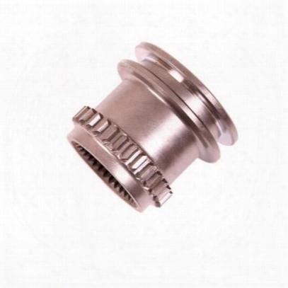 Omix-ada Np231 Range Shift Hub - 18676.22