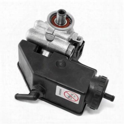 Omix-ada Power Stewring Pump - 18008.14