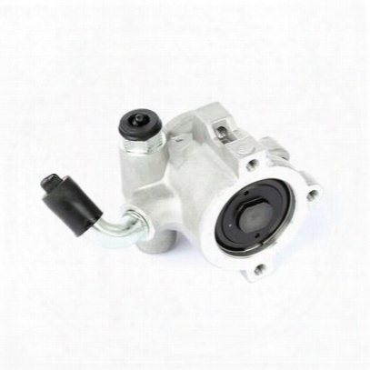 Omix-ada Power Steering Pump - 18008.19