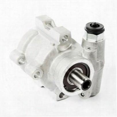 Omix-ada Power Steering Pump - 18008.23
