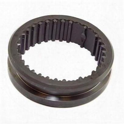 Omix-ada Sleeve Synchronizer - 18886.18