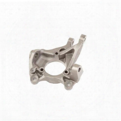 Omix-ada Steering Knuckle - 18007.01