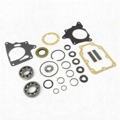 Omix-ada T150 Transmission Kit - 18802.05