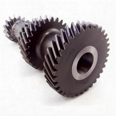 Omix-ada T176,t177 Cluster Gear - 18884.18