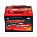 Odyssey Batteries Extreme Series, Universal, 330 CCA, Top Post - PC925