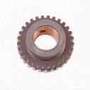 Omix-ADA Reverse Gear Idler - 18886.45